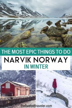 Norway Travel Guide, Europe Travel Guide, Travel Guides, Travel Plan, Travel Abroad, Travel Goals, Beautiful Places To Visit, Cool Places To Visit, Places To Go