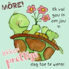 Goeie more wense Good Morning Messages, Good Morning Quotes, Lekker Dag, Emoji Pictures, Goeie More, Afrikaans Quotes, Cute Messages, Special Quotes, Me Quotes