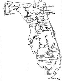 Seminole War