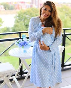 cc6e2119b 88 Best Sleep   Pajamas For Moms images in 2019