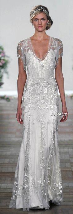 Vestido de Novia de la selección de Vestidos de Novia #VestidosDeNovia de la…