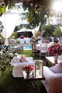 casamento-rio-de-janeiro-foto-isabel-machado-decoracao-rosa-jardim