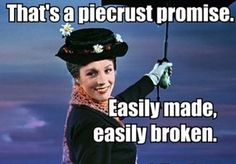15 Mary Poppins Quotes That Are Surprisingly Insightful Life Quotes Love, Me Quotes, Disney Love, Disney Magic, Mary Poppins Quotes, Mary Poppins 1964, Julie Andrews Mary Poppins, Disney Movie Quotes, Pixar Quotes