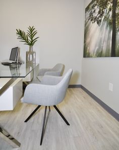 Forest Dental Cafe Frisco TX Beyond Interior Design LLC Beyondidonline Facebook BEYONDid