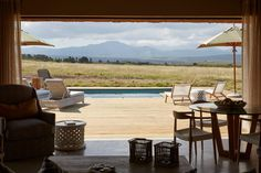 30 September, Liqueurs, Game Reserve, Rose Photography, Outdoor Furniture Sets, Outdoor Decor, Field Guide, Butler, Villa