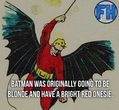 Thank God this didn't happen Comic Book Characters, Marvel Characters, Comic Character, Comic Books Art, Dc Comics Superheroes, Marvel Dc Comics, Superhero Facts, Fictional Heroes, Robin Dc