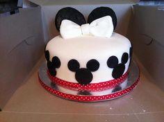 Ava's next Birthday cake?