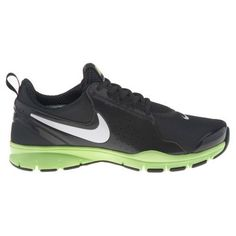 Nike In-Season TR Running Shoes Womens | eBay