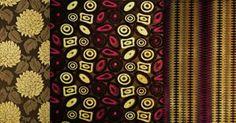 Bauhaus aposta nos tecidos aveludados para outono/inverno