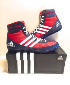 16 Best Adidas Boxing images  243f4481e