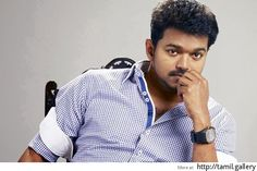 Vijay's secret holiday - http://tamilwire.net/53237-vijays-secret-holiday.html