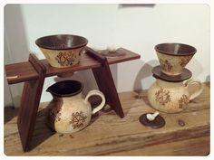#káva #coffee #cafe #кофе