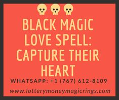 Stop Feeling Sad And Alone. Get Back To Your Lover Today And Experience The Joys Of Love. My Love Spells Are Fast, Powerful And Lasting. I Have Helped Many Find Or Retrieve Love. Long Lasting Effect. No Side Effects. Black Magic Love Spells, Lost Love Spells, Magic Spells, If You Love Someone, Love You, My Love, Number Spelling, Spells That Really Work, Money Spells