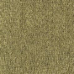 Shetland Flannel from Robert Kaufman Fabrics - deliciously soft 100% Cotton Flannel