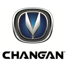 Manuals on repair, operation and maintenance of cars Chana