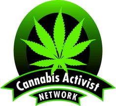 Cannabis Activist Network is a grassroots news site that seeks to inform cannabis activists worldwide with the latest news relevant to the cause.