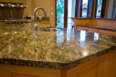 Natural stones offer a variety of elegant designs and colors. Marble and granite can range from pinks to soft beiges, classic black and white to rich greens, corals, and multi-colors. Where softer stones require more cleansing and dusting, harder stones like granite are easier to maintain. To discover exquisite range of all types of stones and tiles, visit: www.haristoneslimited.com