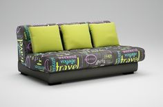 Мебельный центр Армада-Раздел мебели Мягкая мебель