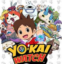 """Crunchyroll - """"Yo-Kai Watch"""" Gets a Nintendo 2DS Bundle in North America"""