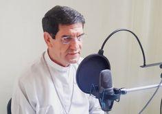 Mensaje Dominical de Mons. Raúl Gómez del 17 de Julio 2016