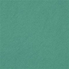 designers guild - mezzola alta - pale jade
