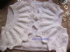 [] # # #Knit #Crochet, # #Knitting #Patterns, # #Boleros, # #With, # #News, # #Dresses
