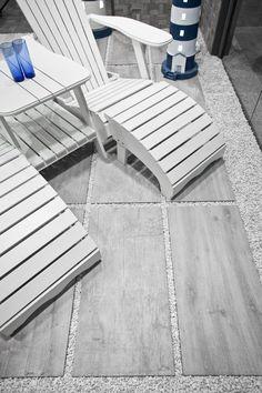 Imitation Parquet, Saloon, Outdoor Furniture, Outdoor Decor, Sun Lounger, Beach Mat, Outdoor Blanket, Wood, Home Decor