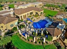 Check out the nicest homes currently on the market in Arizona. View pictures, check Zestimates, and get scheduled for a tour of some luxury listings.
