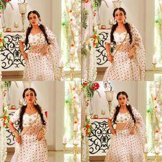 my queen bela @surbhijyoti #surbhijyoti #naagin3 #bela