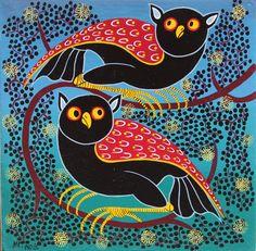 Noel Kapanda on Inside African Art