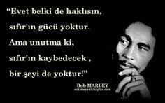 Bob Marley Sözleri #bobmarley #eskimeyensozler