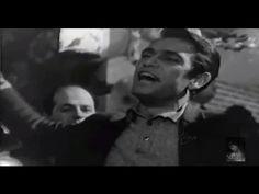 Ποιος δρόμος - Καζαντζίδης - Μαρινέλλα - Κούρκουλος - YouTube Greek Music, Soundtrack, Singers, Opera, Dance, Guys, Classic, Youtube, Dancing