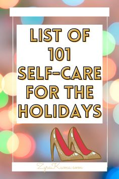 Are you looking for a list of self-care activities to do on a Sunday or after wrapping presents for Christmas? Here are 101 self-care Sunday ideas to add to your self-growth bucket list. This is great if you're looking to take a break from building your business or looking for something relaxing to do. | 25 days of christmas self care | christmas self care ideas | christmas self care kit | christmas self care routine | #selfcaresunday Sunday Activities, List Of Activities, Self Care Activities, Sunday Routine, Wrapping Presents, Social Media Detox, Screwed Up, Self Care Routine, Good Sleep