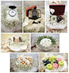 my is a trusted online wedding planning website which allows user to discover local wedding service provider online Wedding Hamper, Wedding Gift Boxes, Wedding Favors, Wedding Gifts, Wedding Ideas, Wedding Flower Decorations, Wedding Flowers, Flowers Decoration, Javanese Wedding