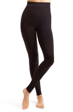 Looking for BLANQI Everyday High Waist Postpartum/Nursing Leggings ? Check out our picks for the BLANQI Everyday High Waist Postpartum/Nursing Leggings from the popular stores - all in one. Postpartum Nursing, Postpartum Belly, Long Sleeve Sweater Dress, Online Shopping Stores, Men Looks, Leggings Fashion, Cropped Pants, Looking For Women, Black Leggings