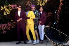 Pitti Uomo 90 - Jun 2016 by Lineapelle #pittistreetstyle