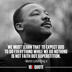 """"""" Luther King is one of My mentors- look what he said about ( RT if you love)"""" Old Quotes, Life Quotes, Live And Learn Quotes, Martin Luther King Quotes, Value Quotes, Black History Quotes, Soli Deo Gloria, Positive Inspiration, Learning Quotes"""