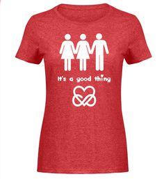 Polyamory - Das ist das Design für alle, die es lieben zu Lieben. Monogamie war gestern! Polyamory ist heute! #polyamory #polyamorous #loveart #loveislove #love #love #freelove #liebe #relationship #ehefueralle