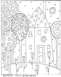 Image result for karla gerard patterns
