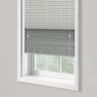 Find This Pin And More On Bali Cellular Shades By Baliblinds