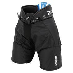 Reebok 10K Sr. Ice Hockey Pants