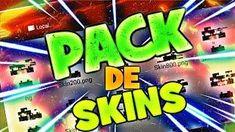 EPICO SKIN PACK D DE TERRARIA SKINS DE TERRARIA MINECRAFT PE - Skins para minecraft pe con alas