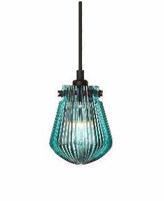 Lamper Ceiling Lights, Lighting, Pendant, Home Decor, Decoration Home, Room Decor, Hang Tags, Lights, Pendants