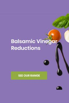 Balsamic Reductions in our Product Range Strawberry Balsamic, Balsamic Reduction, Balsamic Vinegar, Truffles, Gourmet Recipes, Range, Cookers, Stove, Cake Truffles