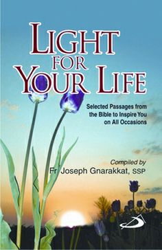 Light for Your Life