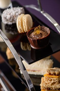 The 10 Best Afternoon Tea Images On Pinterest Afternoon Tea