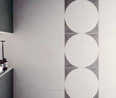 Керамическая плитка Iris Kreo