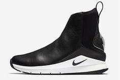 https://sneakerfreaker-cdn.s3-accelerate.amazonaws.com/image/Rivah-High.jpg?mtime=20171018162802