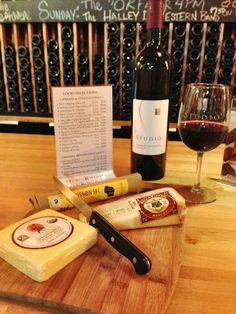 Studio Winery (Lake Geneva, WI): Hours, Address, Reviews - TripAdvisor