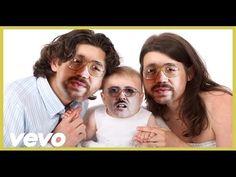 Ojete Calor - Tonta Gilipó - YouTube